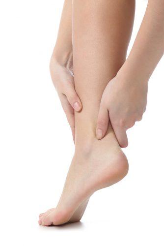 foot-pain.jpg